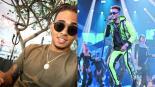 ozuna cancela concierto feria nacional de zacatecas causas de fuerza mayor