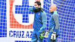 cruz azul afición busca revindicarse leagues cup final