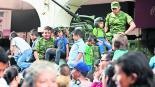 desfile militar independencia de méxico morelos gobernador cuauhtémoc blanco cuernavaca morelos