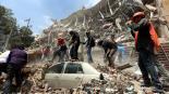 terremoto sismo verdades