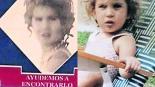madre se reúne hija narcotraficantes robo 26 años después buenos aires argentina