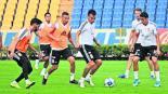 partidos derrota Tigres vs Puebla