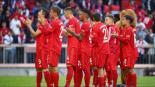 Equipo prepara boicot contra la Selección Alemana
