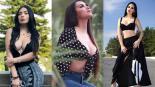 Conejitas mexicanas Playboy