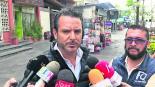 acusan al ayuntamiento de Morelos