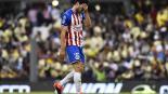 """El """"Pollo"""" Briseño le ofrece disculpas a Giovani Dos Santos"""
