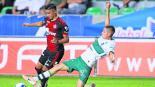 Cañeros del Zacatepec Atlas Copa Mx