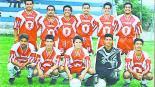 recuerdan futbolista amateur leyenda Santiago Carreño Piernas de oro Morelos