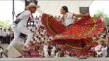 La Guelaguetza formará parte del Gran Premio de México