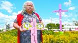 autoridades esconden feminicidos disfrazados suicidios