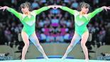 alexa moreno pase juegos olímpicos tokio 2020