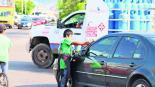 Coneval Morelos pobreza
