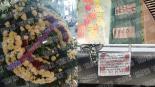 Amenazas director seguridad reclusorios Iztapalapa