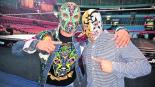 Titán Súper Astro Arena México