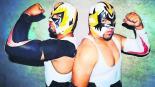 el fulgor aliado hermano robarse la noche MDA naucalpan sábado lucha libre