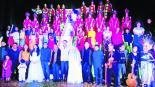 la llorona evento día de muertos xochimilco