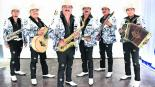 los pumas del norte agrupación música regional banda gira estados unidos