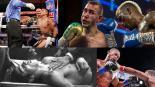 Los peleadores que han muerto por el boxeo
