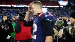 Tom Brady, se enoja tras imitación en comedia de Netflix