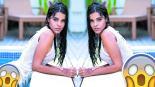 El Gráfico, noticias, espectáculos, modelo, venezolana, diosa canales, Daniela Baptista