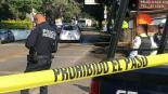 policia ejecutado cuernavaca morelos santa maria