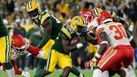 green bay chiefs kansas city juego nfl