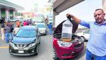 Dueños gasolinera Edomex millones pago daños