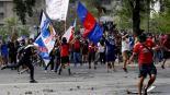 Tunden de críticas a la CONMEBOL por mantener final de Libertadores en Chile