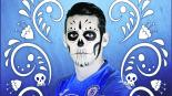 cruz azul vs león jornada 16 liga mx