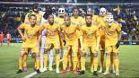 Equipo argentino se burla de Tigres