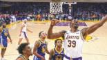 NBA arranca extranjeros