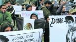 Investigan policías abuso de autoridad torturan niños