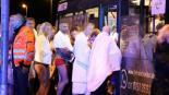 Fuga de monóxido de carbono acaba con una reunion swinger en bar de Alemania