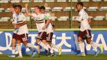 México derrota a Japón y avanza en el Mundial Sub-17
