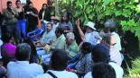 Denuncian un incremento en los costos de servicio de agua en Morelos