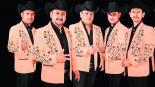 refuerzo expotan música regional mexicana estados unidos éxito