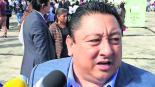 Migrantes crímenes Morelos