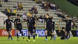 México avanza a la final del Mundial Sub-17