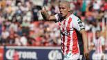 MLS planea demandar al Necaxa por Brian Fernández