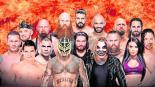 rey mysterio wwe campeón regreso campeonato universal