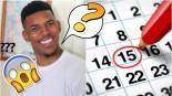calendario efemérides extrañas mundo fechas raras festejo