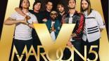 maroon 5 conciertos méxico fechas foro sol gira