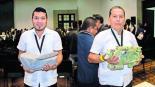 Artesanos morelenses reciben el Gran Premio Nacional de Arte Popular