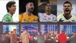 Así están las apuestas para los cuartos de final de la Liga MX