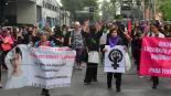 Todo lo que debes saber sobre la marcha feminista de este lunes en CDMX