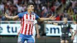 ¿Se va Alan Pulido a la MLS?