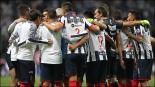 Monterrey golea a Santos en la ida de Cuartos de Final