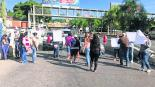 jardín de niños de Morelos asaltos