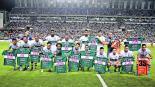 zacatepec cañeros alebrijes liga de ascenso futbol