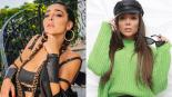 manelyk gonzález mane modelo cantante acapulco shore foto sexy instagram